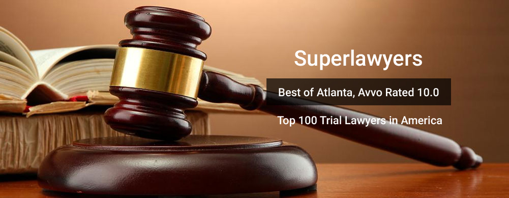 GR Atlanta Law Firm